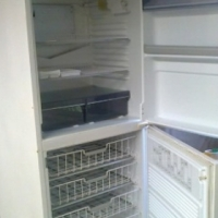 Kelvinator fridge