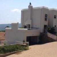 MATUMI GOLF ESTATE - HOUSE TO RENT