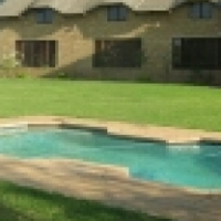 SMALLHOLDING KAMEELFONTEIN AREA FOR SALE