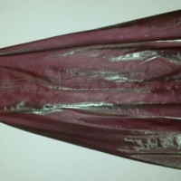 2 Ballroom / Matric farewell  dresses