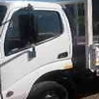 Rubble Removal, Furniture Removal, Truck For Hire & Building Materials Supply