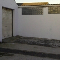 Homely house for sale in Mitchell's plain