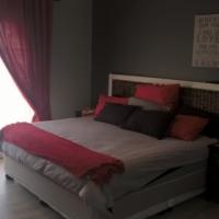 Spacious move in ready dream home!!