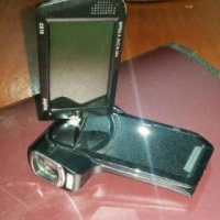 Camcorder - Sanyo Xacti full HD for sale  Phoenix