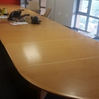 Meeting Table (16 Seater)