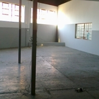 249m2 factory/warehouse to let near City Deep, Johannesburg