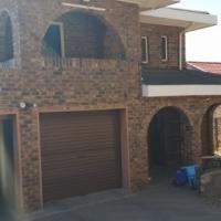 House for sale in Pretoria Gardens - BKES-1070