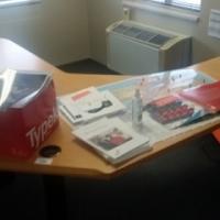 Office Desk (3)