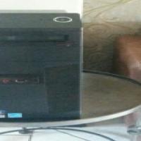 Lenovo Thinkcentre M90 i5 Desktop PC