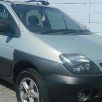 Renault Scenic 2.0 Expression