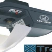 Brand new Centurion XTRAC and RDO Garage door openers kit for R2650