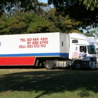 Classic Removals Port Elizabeth