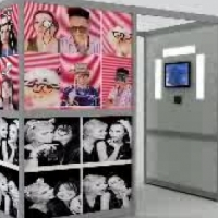 Earn R1000ph with you're own photobooth buisness