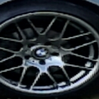 swap:18 inch csl rims and tyres
