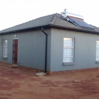 2 Bedroom House in Orchards – R 585 000