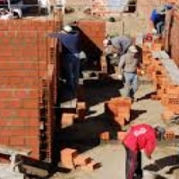 HOUSE CONSTRUCTION AND HOME RENOVATIONS, PAVING, BOUNDARY WALLS