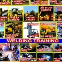 Undegroung Mining machinery school +27731582436 Ermelo, lephalale,thohoyandou, malelane