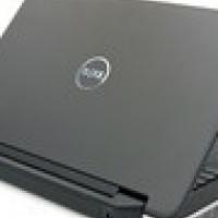 Dell Vostro 1540 Laptop