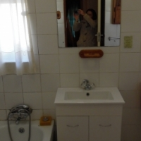 2 Bedroom Ground Floor Flat to Rent Secunda