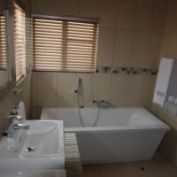 Brand new, full title 3 bedroom houses for sale