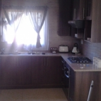 Brand new modern 2 Bedroom Luxury aparttment for rent Andeon Pta West
