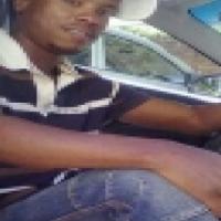 Driving Job wanted