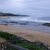Pub and Restaurant/Gaming KZN South Coast Walk to Beach