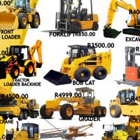 Diesel&general mechanic @12000 ,deposit 5000 ,0793380061