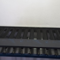 Gas Griller forsale