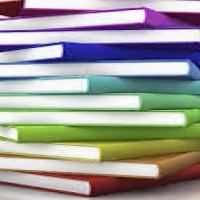 Dissertation Editors