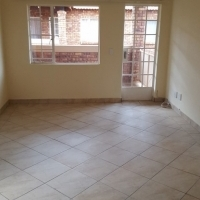 Neat 2 Bedroom apartment for rent Andeon