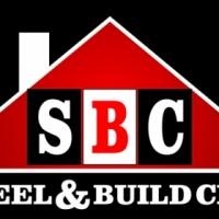 Steel, steel related hardware, hardware & building materials