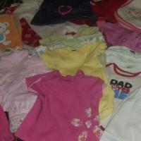 Baby 0-3m clothing