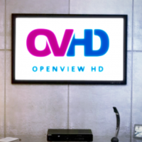 openview decoder