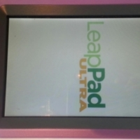 Leappad Ultra for sale