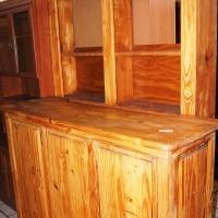 Oak Bar S019668A #Rosettenvillepawnshop