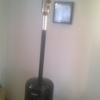 9kg Gas Bottle For Sale In South Africa 17 Second Hand