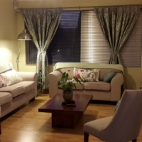 Lovely 2 Bedroom Flat For Sale In Secunda