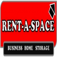 Great Range of Storage Units For Hire...