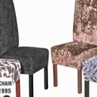 Designer Furniture at Factory Prices