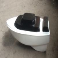 Bait Boat brand new