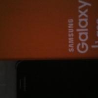 Samsung Galaxy J1 Ace Black