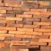 Bricks - Clay Stocks direct to public