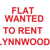 Looking for a bachelor flat / garden flat / similar in Lynnwood (near Hoërskool Menlopark)