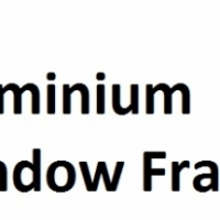 Aluminium WIndow Frame PT69 (600x900)