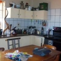 Vryheid - High Street House For Sale