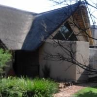 Beautiful property in Eco Estate in Boschkop
