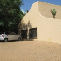 BARGAIN FREEHOLD OFFICES FOR SALE NEAR FLORA CLIFF