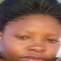 Malawian Domestic worker/Nanny available