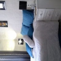 Lovely and Modern One Bedtoom Flat For Rent.